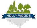 hollywoods